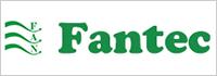 ファンテック株式会社企業サイト